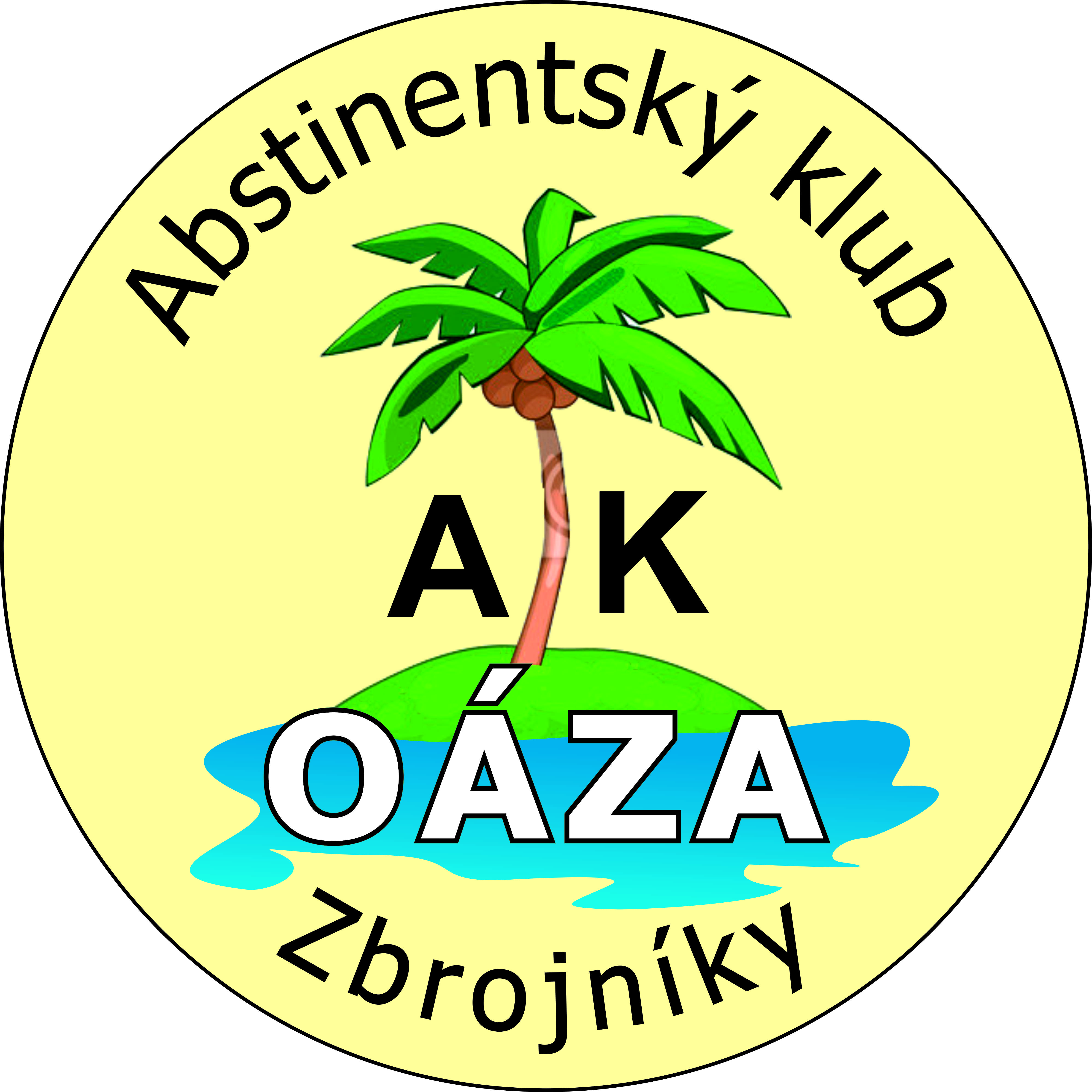 abstinensky_kulub_oaza.jpg - 1.58 MB