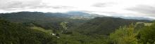 P7020101_panorama