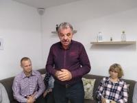 KAR POKORA - Poprad ( 27.10.2018.)